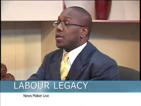 nml Labour Legacy 27th nov pt1