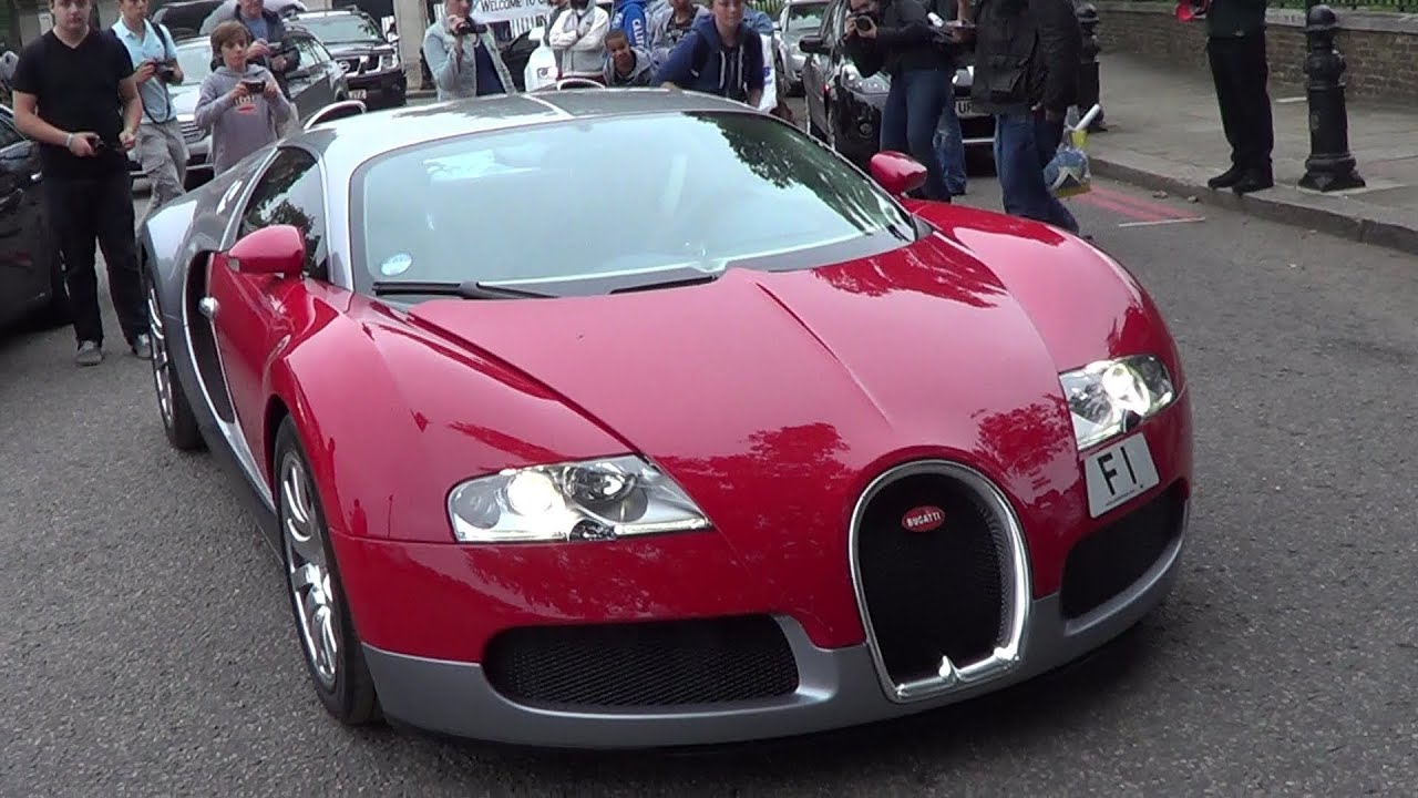 bugatti veyron cheapest price want to buy a cheap bugatti veyron 2012 bugatti cheapest on the. Black Bedroom Furniture Sets. Home Design Ideas