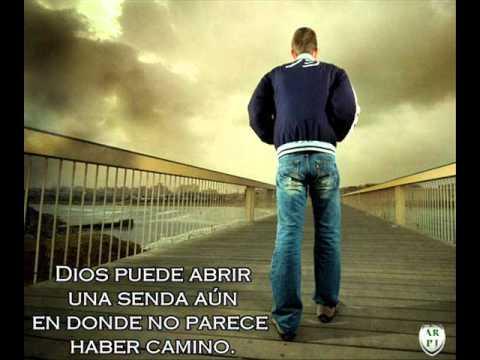 El Señor es mi Pastor- Juan Carlos Alvarado