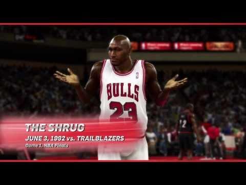NBA 2K11 - рецензия