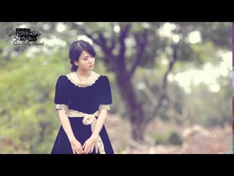 KARAOKE Sao Anh Vẫn Chờ MV Hương Tràm Lyric HD