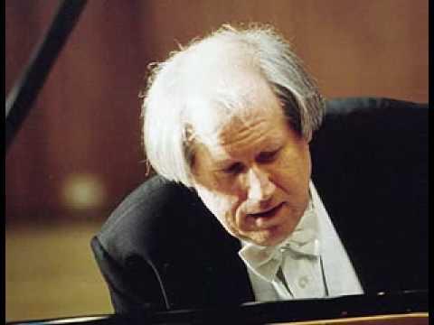 Sokolov Grigory Mazurek a-moll (<em>Gaillard</em>)