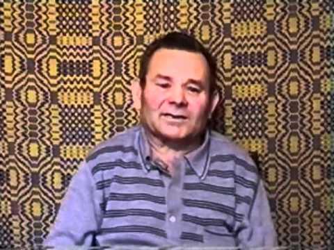 Marturia fratelui Gavril Barnutiu (www.resursecrestine.ro)