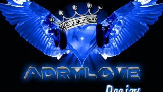 Musica Da Discoteca 2013 Best House Music 2013 New