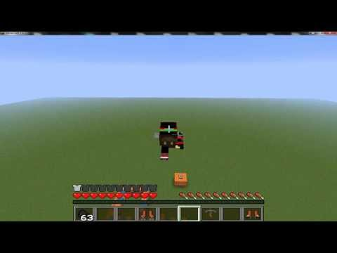 Finale part 1 minecraft modded kill the kraken survival ep 10