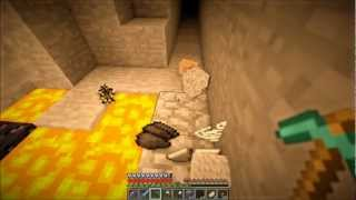 [Coop & Friends] Minecraft 1.3.2. Серия 27: