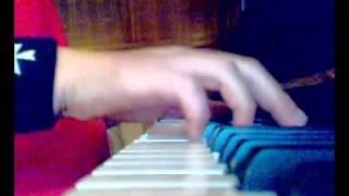 Horror Musica By Giovanni Parillo