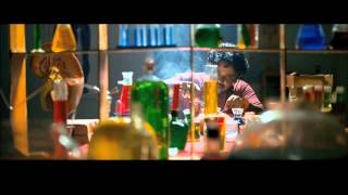 Hrudaya-Kaleyam-Movie-Emotional-Song----Ekkadivaraku-Ee-Payanam-Song
