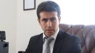 Akhisar'daki öğrenci yurduna siyasi inceleme gibi teftiş