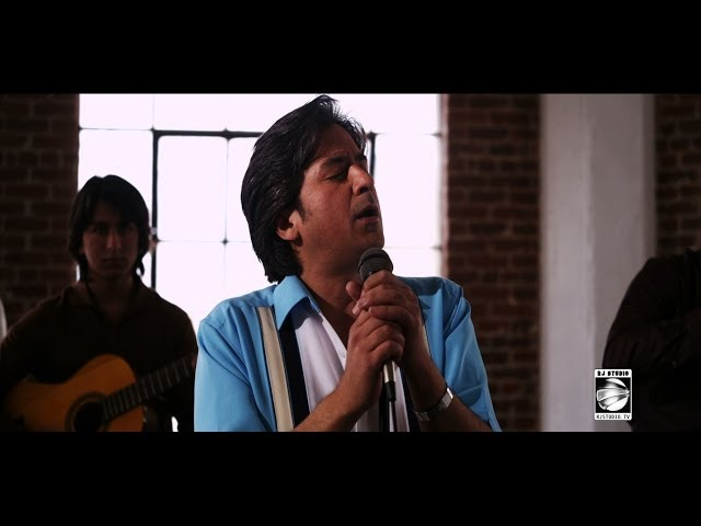 Rishad Zahir - Shadam Afghan Music 2014 Official Video