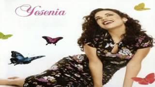 YESENIA BERNAL--YO Buscaba--musica Cristiana