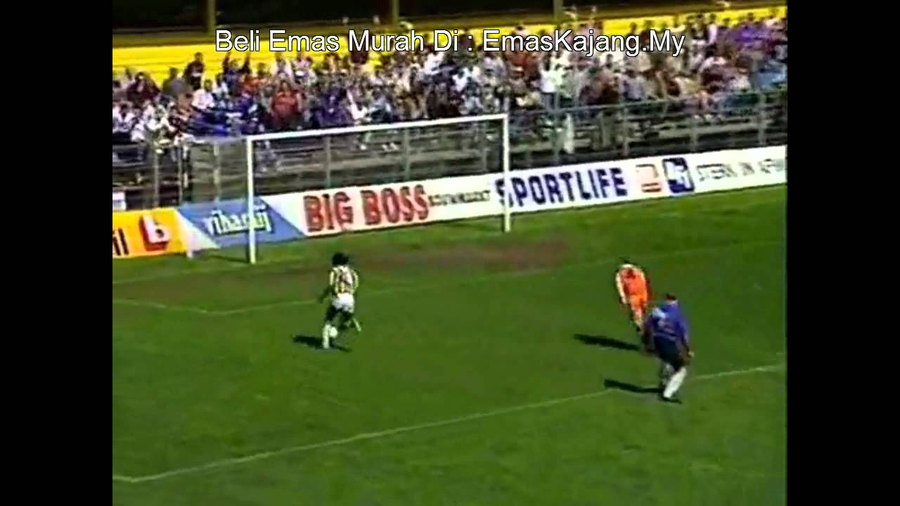 ... foto sepak bola lucu kumpulan gambar lucu pemain bola dunia pictures