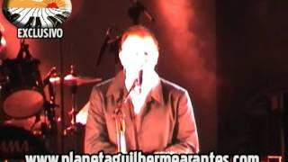 Guilherme Arantes e Banda, ao vivo: O aprendiz de carpinteiro view on youtube.com tube online.