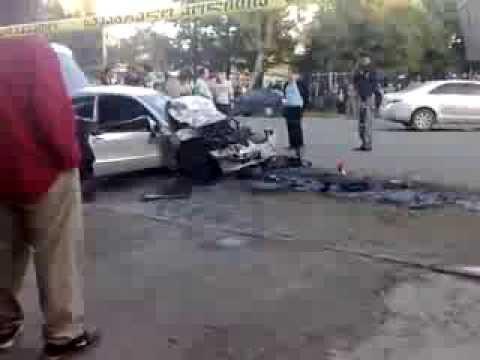 fatal car crash acident mercedes slk ,  Insurance your way , car insurance companies