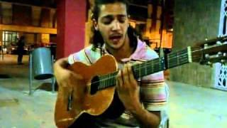 POR RUMBAS EN LA CALLE  SEBAS Y SUS SALIDITAS 7 view on youtube.com tube online.