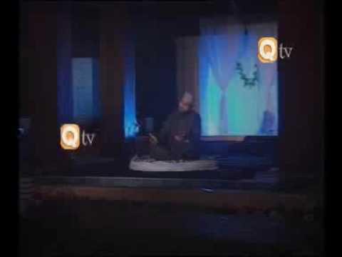 Toba qbool ho meri by hafiz noor sultan