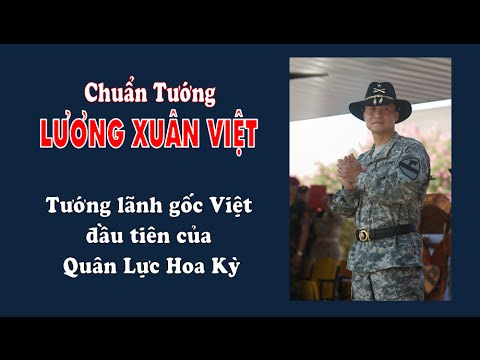 Chuẩn Tướng  Lương Xuân Việt - Lễ gắn Cấp hiệu, 06-8-2014