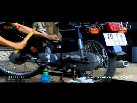 Chỉ Có Thể Là Yêu Full - Tập 5 - Chi Co The La Yeu - [Phim Việt Nam]