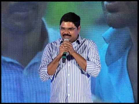 Ee Varsham Sakshigaa Music launch