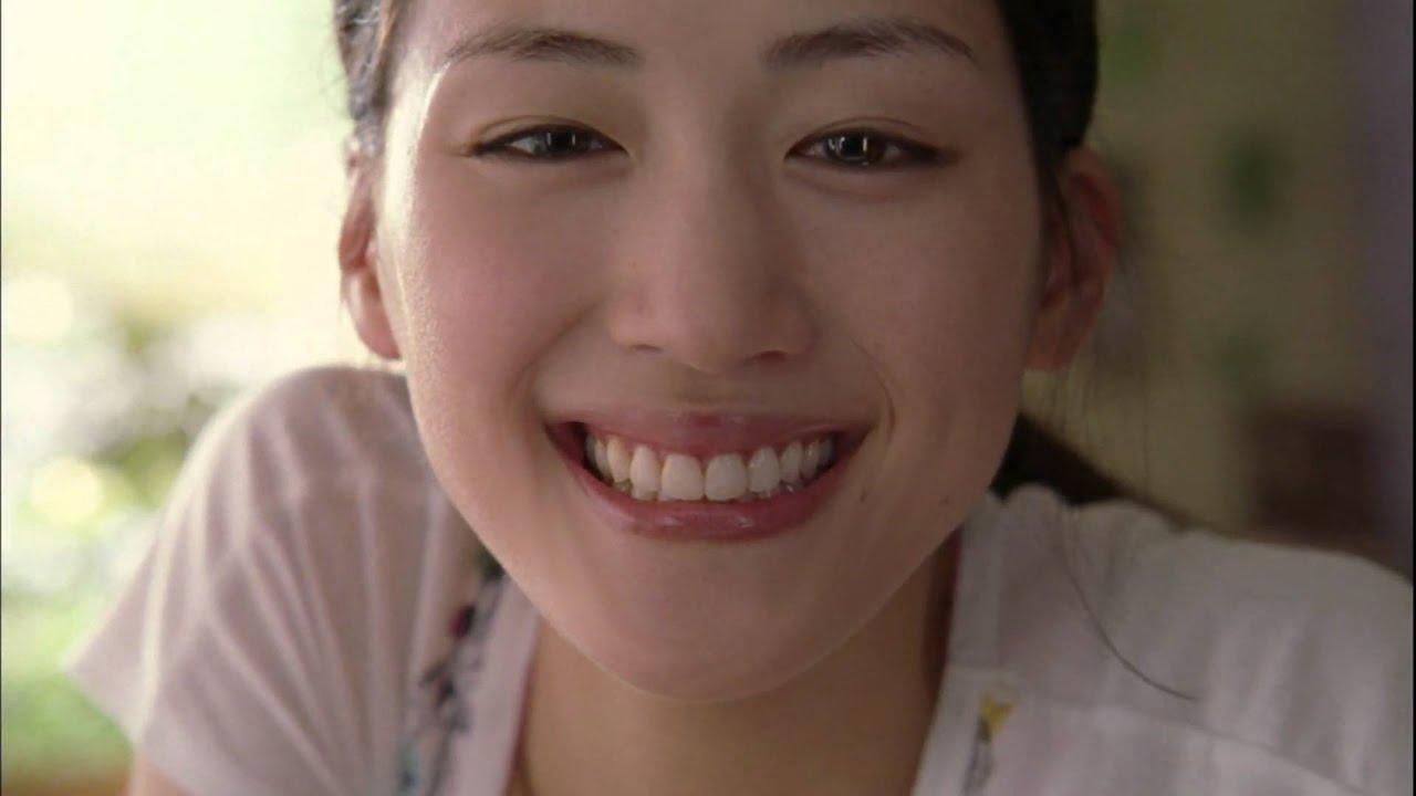 綾瀬はるかの画像 p3_29