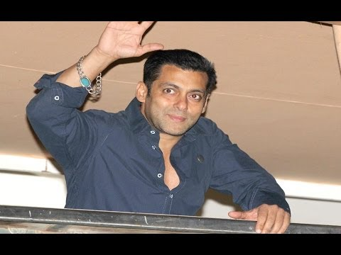 Salman Khan Top 5 Unknown Facts | Must Watch