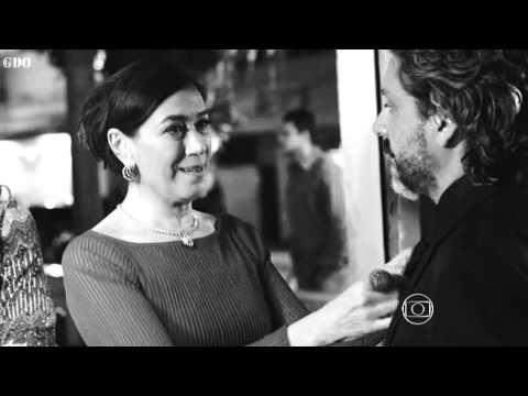 ►Zé Alfredo + Marta | mulher de 40
