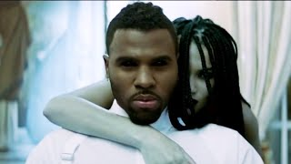 "Jason Derulo – ""Cheyenne"" – Video oficial"