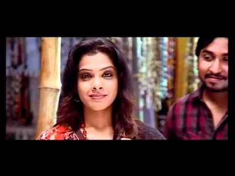 Traffic Malayalam Movie | Song : Unaroo | Chinmayi | Music : Samson Kottoor | HQ