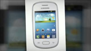 How To Root Samsung Galaxy Star S5280 EASY Method!
