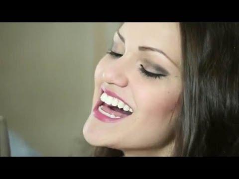 Adson e Alana - UI ADORO - Video Clipe Oficial HD - Lançamento Hit Sertanejo Verão 2013