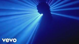 Zayra - Premier regard