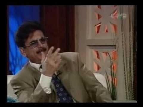 Abbas Chichan - Alhulum عباس جيجان - الحلم