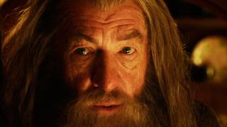 THE HOBBIT Trailer 2012 Movie Official [HD]