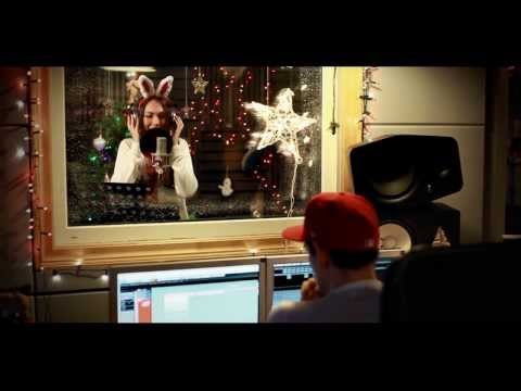 HaHaHa Production - Acasă de Crăciun [Official video HD]