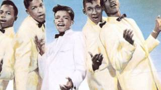 Little Anthony & The Imperials If I Love You