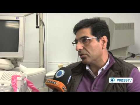 Greece's austerity policies hit health sector