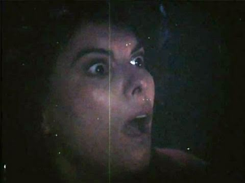 Inferno (1980) Trailer - Horror Video