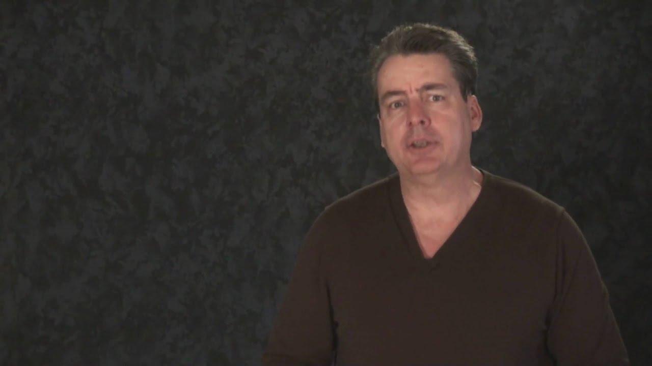 Challenge to debate arnold murray of shepherd s chapel youtube