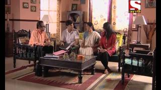 Ladies Special - (Bengali) - Episode 45