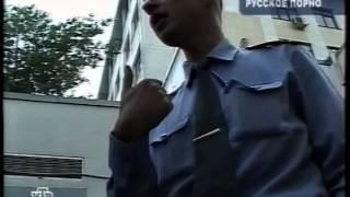ЧП расследование. Русское порно