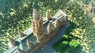 Top 5 Mapas De Minecraft #2 Para 1.8+ Links De Descarga
