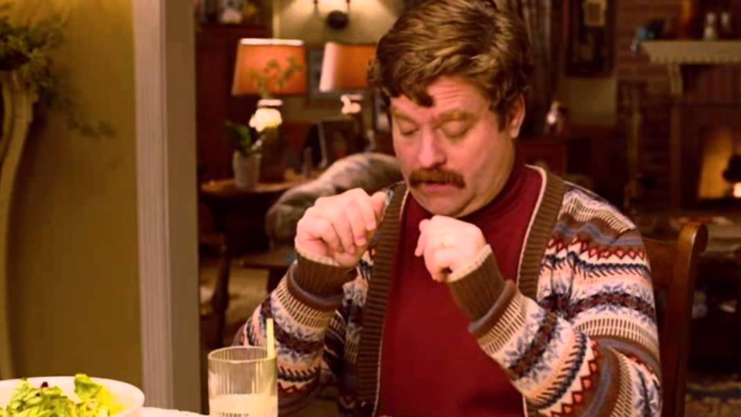 All comments on... Marty Huggins Quotes