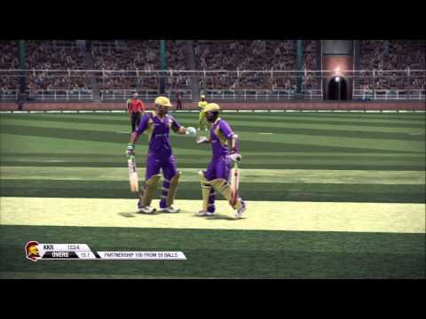 Chennai Super Kings vs Kolkata Knight Riders IPL T20 02/05/14 Prediction