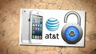 [3gs Unlock] Video