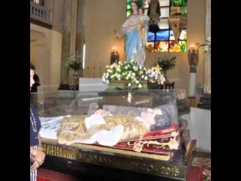 Sancti Spiritus 500 Iglesia Católica.