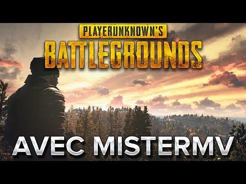 Récap été #10 : Suis-je digne de MisterMV ?