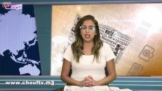 الإفلاس يهدد ميزانية البيضاء   شوف الصحافة