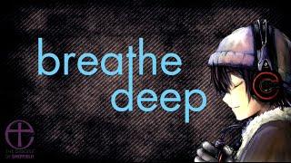 Breathe Deep 2016 - Highlights