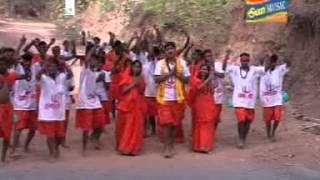 BOL BAM BOL BAM BOLAT : Bhojpuri Super Hit Bhakti Song