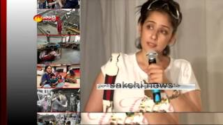 Manisha Koirala Thanks Modi for Support after quake